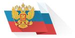https://bus.gov.ru/pub/independentRating/main